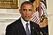 Obama globális fellépést sürget a járvány ellen