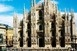 Milánó és Róma 39.900 Ft/főtől