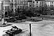 Emléktáblát kapnak a pécsi '56-os hősök, a Mecseki Láthatatlanok