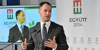 Szigetvári is Pécsett haknizott - már 2018-ról ábrándoznak