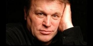 Örökség-díjas Gulyás Dénes, a pécsi Nemzeti zeneigazgatója