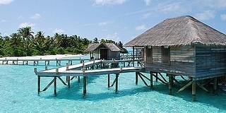Maldív-szigetek előfoglalási áron