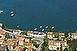 Garda-tó 30.400 Ft/főtől, Olaszország az őszi hosszú hétvégére