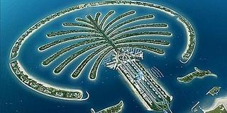 Dubai 169.900 Ft/főtől az őszi szünetben