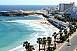 Tunézia 38.900 Ft/főtől keddi indulással, gyermeke ingyen utazhat