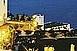 Szicília, évkezdő akció 125.900 Ft/főtől