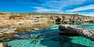 Málta, szilveszteri akciók