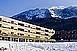 Ausztria 2=3 akció 57.800 Ft/fő, exkluzív wellness szálloda gyönyörű környezetben