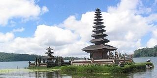Bali, ajándék 2 db egésznapos kirándulással