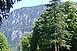 Szilveszter Reichenauban 47.700 Ft/főtől