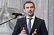 A pécsi Gulyás Tibor lett az országos hallgatói önkormányzat (HÖOK) elnöke