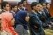 Hamarosan kezdődik a jordán hallgatók kurzusa a PTE-n