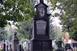 """Negyven védett sírhely lesz a pécsi köztemetőkben - húsz már """"el is kelt"""