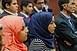 Több mint száz jordán hallgató érkezett a PTE-re