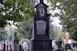 Sűrűbben indít járatokat a Tüke Busz a központi temetőhöz Mindenszentek hétvégéjén