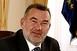 Házhoz jön az ombudsman, most a baranyaiakat kérdezik