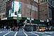 New Yorkban van a világ legdrágább bevásárló utcája