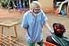 Minden, amit az Eboláról tudni lehet - mai előadás a gyilkos járványról pécsi szakértőktől
