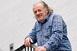 Pécsi Arcok - Az angol vendég: Colin Foster szobrászművész, ex-dékán