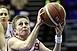 Simán nyert a PEAC-Pécs a női kosárlabda Európa Kupában