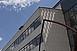 Duális Képzési Központ jöhet létre a PTE javaslatára