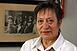 Pécsi Arcok - Gállos Orsolya, aki reményt adhat: nem kell meghátrálni