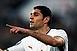 Célkeresztben a PMFC-nél az Intert is megjáró 191 centis bolgár gólvadász