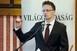 Szijjártó: ismét kiváló lehet a magyar-amerikai politikai viszony