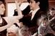 Magyar táncház és gyerekjátszó egy kalap alatt a ZSKN-ben