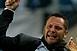 Dárdai számít a klubedzőkre, helyre akarja tenni a görögöket