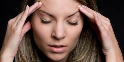 Mi okozhatja a migrént? - magyar kutatócsoport keresi a választ
