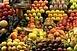 Mi a különbség a zöldség és a gyümölcs között?