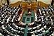 Kedden titkosíthatja harminc évre a paksi bővítést a parlament