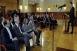 Pécs anyagilag is támogatta a beruházást: 420 dolgozót keres az amerikai cég az új, itteni üzemébe