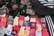 A Vásárcsarnokban hamisítványokat árultak