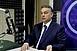 Orbán börtönbe zárná a Buda-Cash vezetőit