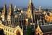 Íme, a tíz legjobb európai egyetem