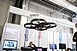 Bemutatkozik a PTE Smart City Technologies kutatócsoportja