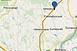 Egy ember meghalt az M6-oson történt balesetben