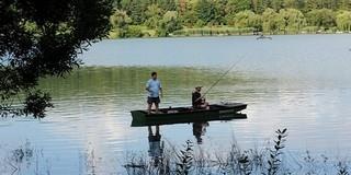 Környezetvédelmi napot rendeznek a Pécsi-tónál