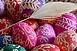 Húsvétvárást rendeznek a Szilárd Leó parkban