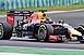 A Malajziai Nagydíjon Vettel megszakította a Mercedes sorozatát