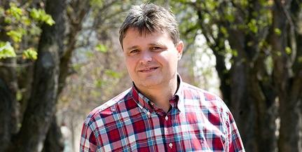 Pécsiként a magyarországi horvátokért: Gugán Iván a közösség minden tagját megszólítaná