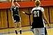 A Győré lett a bronz, hazai pályán veszített a PEAC a női kosárlabda NB I-ben