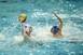 Vízliabda-világliga: szuperdöntős az összes európai favorit