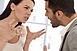 Az elváltak körében magasabb lehet a szívroham kockázata