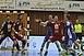 Hétfőtől vehetünk jegyet a kézilabda Magyar Kupa döntőre