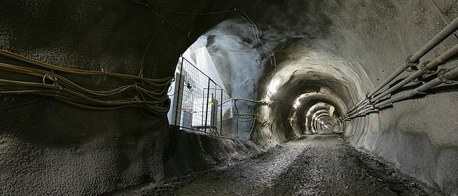 Folyamatos tájékoztatást vár Páva Zsolt az atomtemetővel kapcsolatos kutatásokról