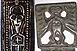 Püspökalak az avar szíjvégen: egyedülálló VII. századi lelet került elő a pécsi vásárból