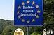 Németországban visszaállították a határellenőrzést